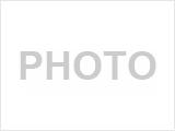Теплый пол Nexans Комплект Одножильный нагревательный кабель TXLP/1 850/17