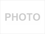 Фото  1 Терморегулятор Terneo vt 1872175